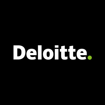 Deloitte partners with SigmaLabs