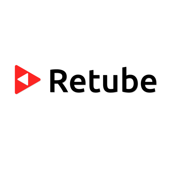 Retube – Revolutionizing online video advertising (SLW7)