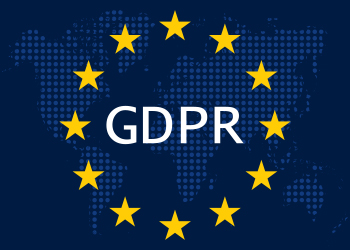 Basic Principles that guide the European Privacy Revolution (GDPR)